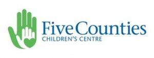 five counties childrens services