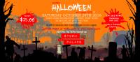 halloween-2016-fb-ad