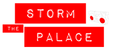 Storm The Palace