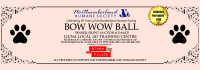 Storm The Palace Bow Wow Ball 2016